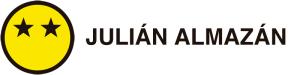 JULIANALMAZAN